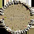 Bene Szilvi Kreatív Selfness